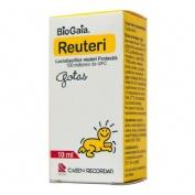 Reuteri gotas (10 ml)