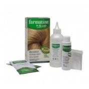 Farmatint (1 envase 135 ml tono rubio dorado)