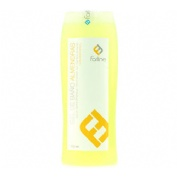 Farline gel de baño almendras (750 ml)