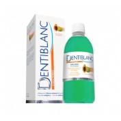 Dentiblanc colutorio dental (500 ml)