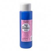 Estel farma agua de rosas (500 ml)