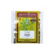 Te rojo herbofarma al vacio (40 g)