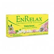 Enrelax (24 capsulas)
