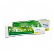 Homeodent pasta dental (limon 75 ml)