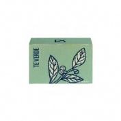 Te verde la pirenaica (1.5 g 20 filtros)