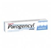 PAROGENCYL ENCIAS CONTROL PASTA DENTAL (125 ML)