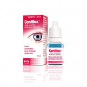 CENTILUX 0,25 mg/ml COLIRIO EN SOLUCION , 1 frasco de 10 ml