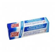 Fittydent superadhesivo protesis dental - adhesivo protesis dental (20 g)