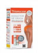 Thiomucase anticelulitico pack