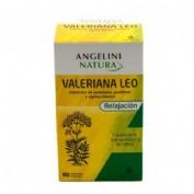 Valeriana leo (90 comprimidos)