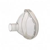Mascarilla inhalacion - lite touch diamond (adulto ref 1083783)