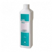 Inibsa gel dermatologico (1000 ml)