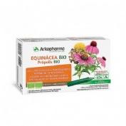 Arkofluido echinacea + propolis (10 unicadosis)