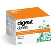 Digest deiters (20 filtros)