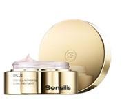 Sensilis idyllic antiedad (50 ml)