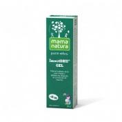 Insectdhu gel (20 g)