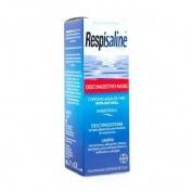 Respisaline desconges sol (75 ml)
