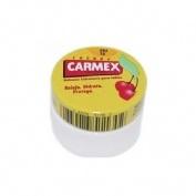 Carmex classic balsamo labial spf 15 (cereza 7, 5 g)