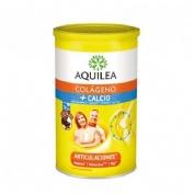 Aquilea articulaciones colageno + calcio (510 g)